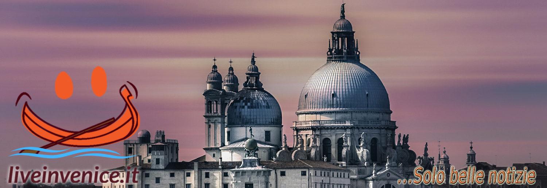 Live in Venice